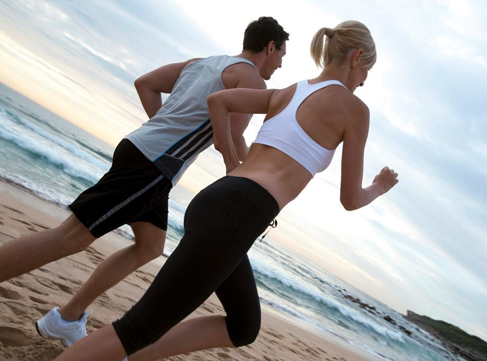 Jezelf motiveren om te sporten