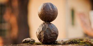 Wat is mindfulness - wat zijn de voordelen