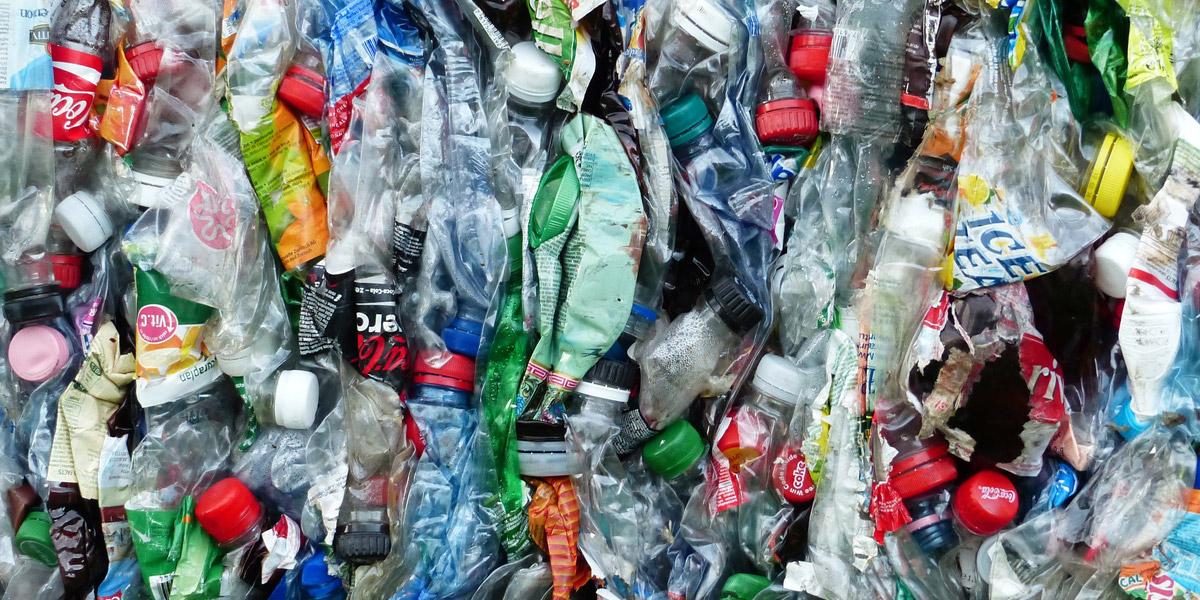 Plasticvrij leven tips