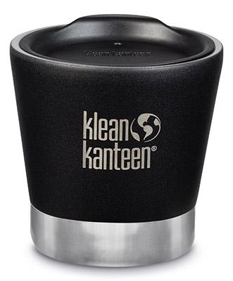 Klean Kanteen koffiebeker to go