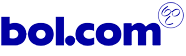 bol-logo