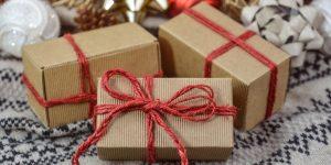 Duurzaam cadeau - ideetjes