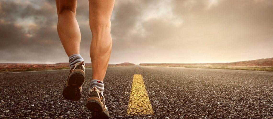 Jezelf motiveren om te sporten tips