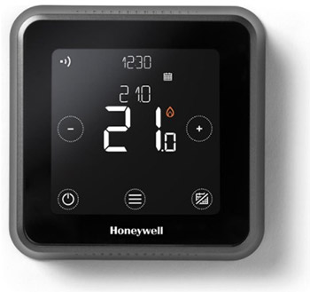 honeywell-lyric-ts-slimme-thermostaat