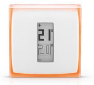 netatmo-thermostaat