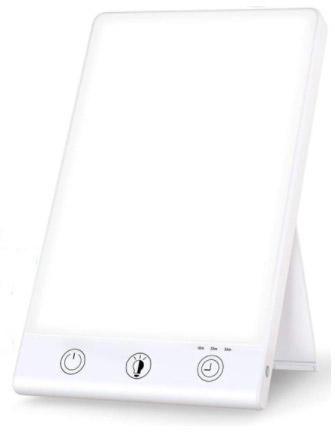 vitamo-daglichtlamp